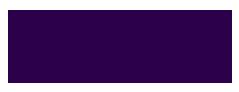 ORBITAL BIKES Logo